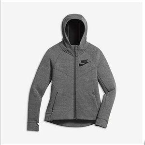 Nike Tech Hoody